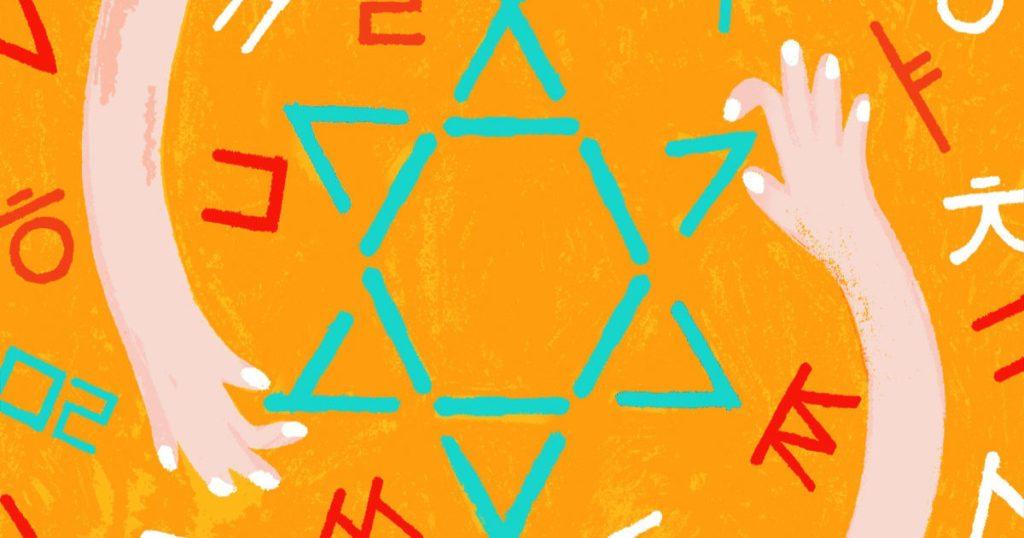 Hogyan lett a Talmud bestseller Dél-Koreában?