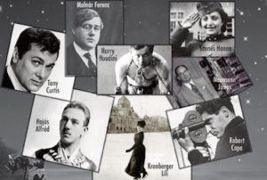 Világhírű magyar zsidókat mutat be az Életmesék
