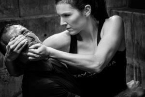 Izraeli harcművészetet oktatnának a brit parlamenti képviselőknek