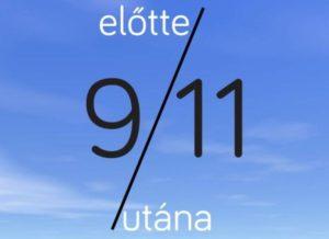 A Bálint Ház fotópályázatot hirdet, melynek témája:9/11 // előtte / utána