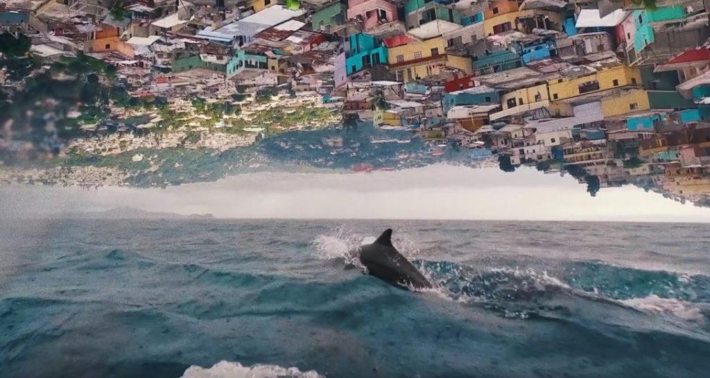 Díjat nyert az izraeli rendezésű Coldplay-klip