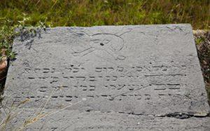 A Karib-tenger elfeledett zsidó kalózai