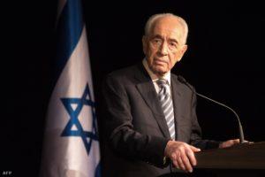 Meghalt Simon Peresz