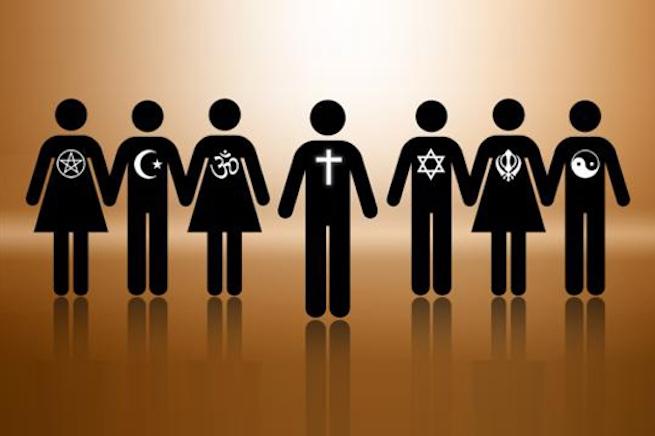 Vallásközi dialógus toleranciáról és empátiáról