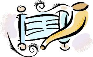 Jom Kippur a Szim Salom Hitközséggel