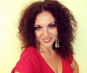 A zsidó kultúrát a zene erejével bemutatni