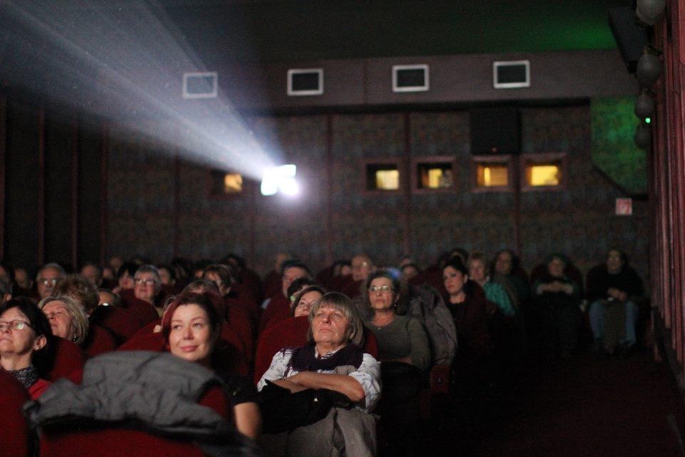 A Budapesti Zsidó Filmfesztivál utolsó napját sem érdemes kihagyni