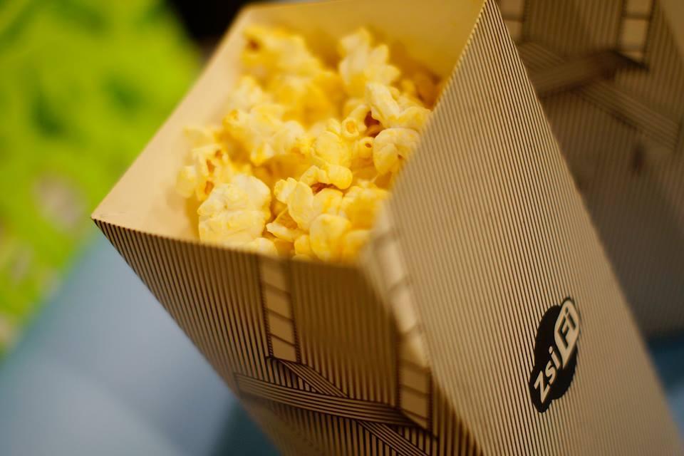 Javában zajlik a Budapesti Zsidó Filmfesztivál – Második napi ajánló