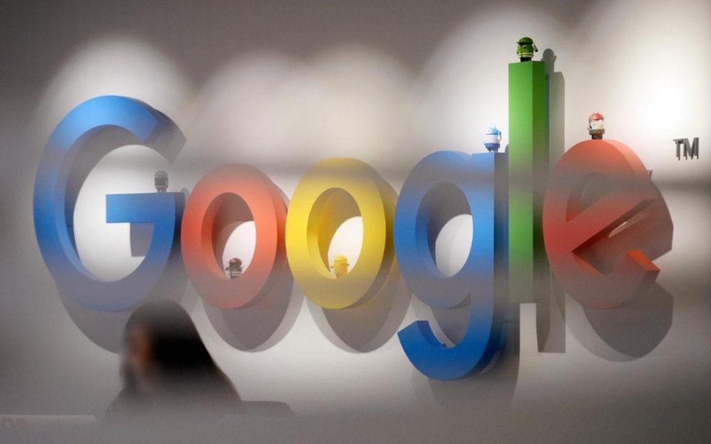 Változtatásra kényszerült a Google a holokauszttagadó tartalmak miatt