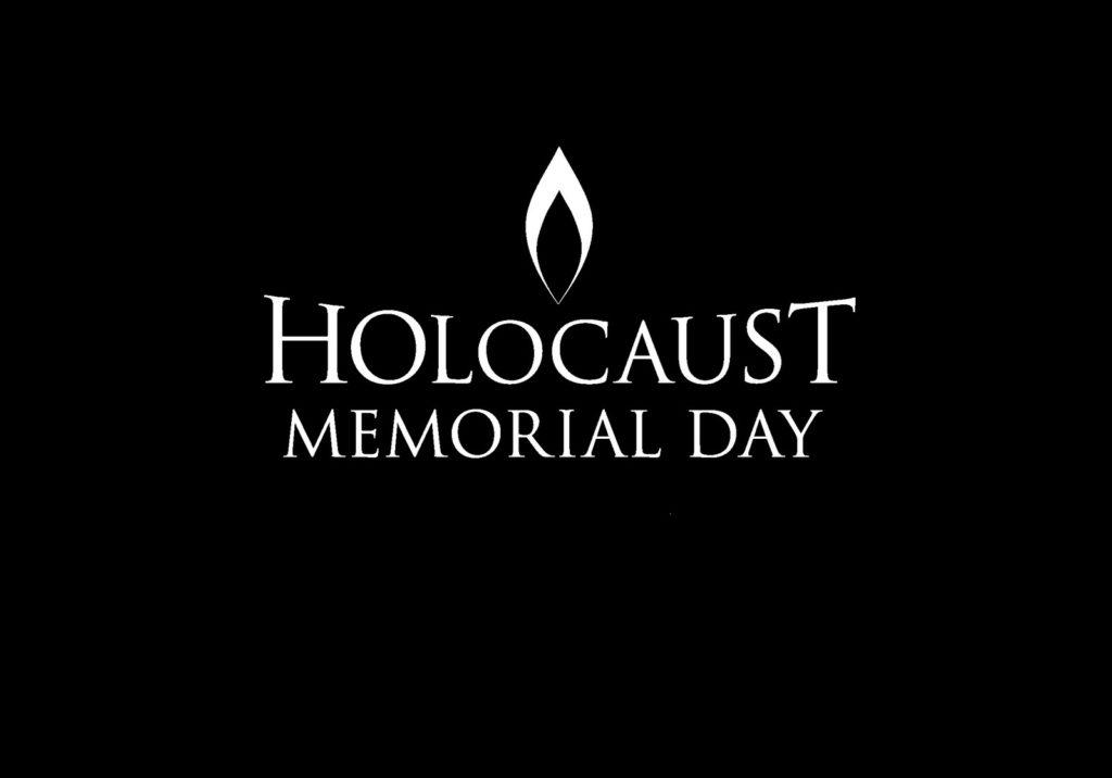 Nemzetközi Holokauszt Emléknap