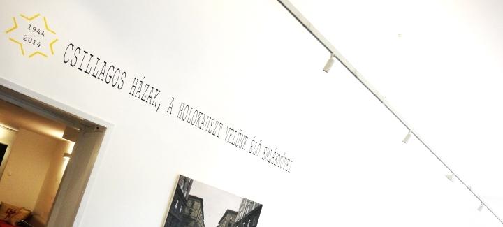 Holokauszt-reflexiók: a hatvanas–hetvenes évek művészetétől a kortárs projektekig