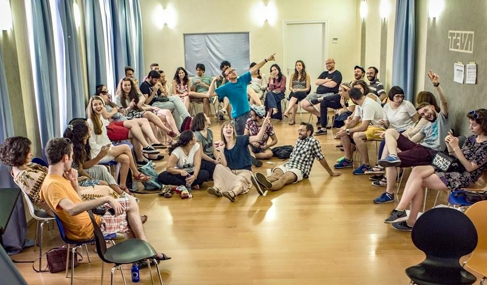 Hamarosan indul a 2017-es MiNYanim zsidó közösségi vezetőképző program