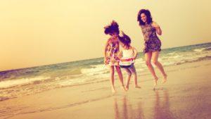 Izrael a 11. legboldogabb ország a világon