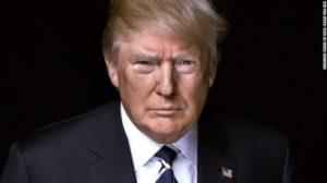 Donald Trump és a zsidók