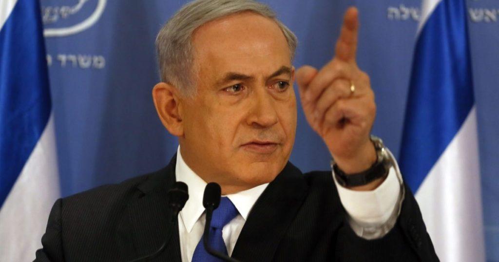 Netanjahu nem fogadta a német külügyminisztert, mert az izraeli civil szervezetek képviselőivel találkozott