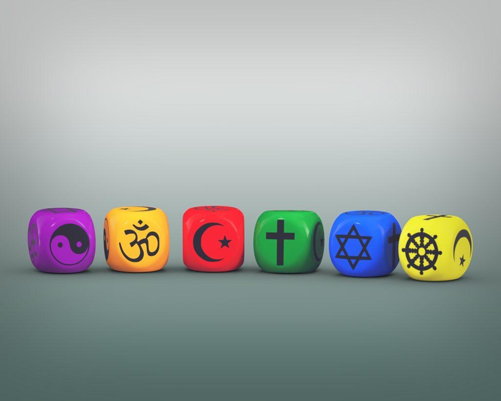A vallásokról közérthetően: Bahá'i Közösség