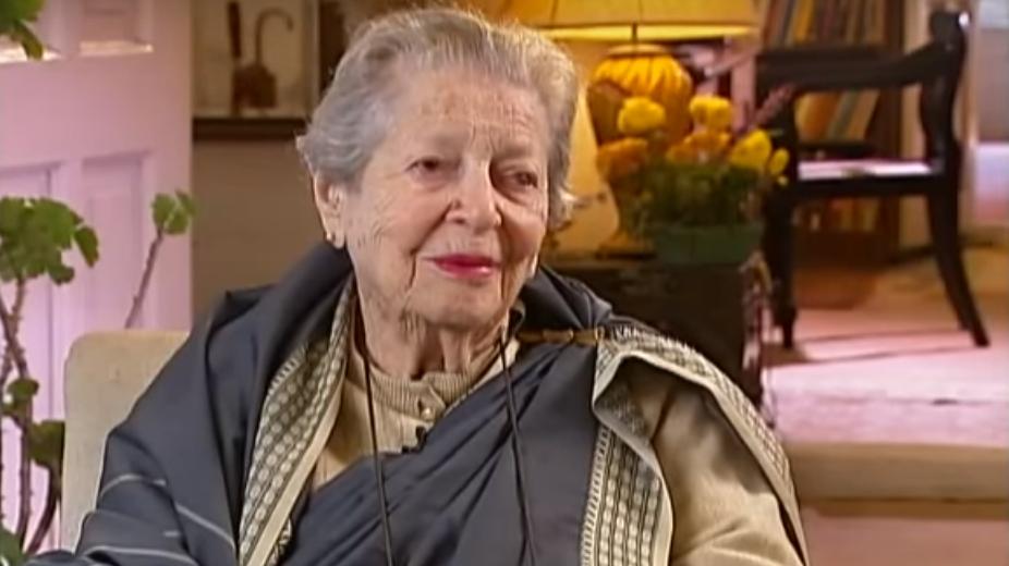 Meghalt a legidősebb indiai zsidó, aki ráadásul magyar volt