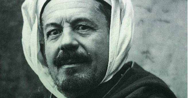 A muszlim Wallenberg – Hogyan mentette meg zsidók százainak életét a párizsi nagymecset?