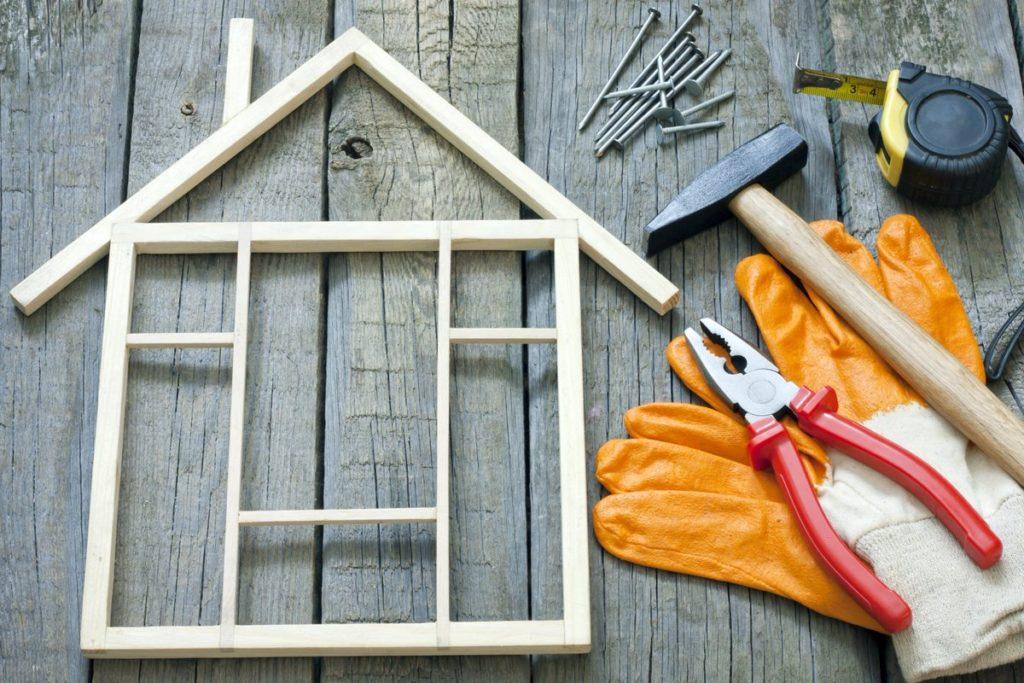 Házfelújításhoz keresnek önkénteseket, hogy Andinak és családjának méltósággal teli életet biztosítsanak