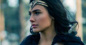 Izraeli főszereplője miatt tiltottak be egy filmet Libanonban