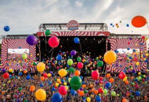 Jövőre már Izraelben is lehet Sziget Fesztivál