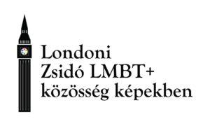A londoni zsidó LMBT+ közösség képekben