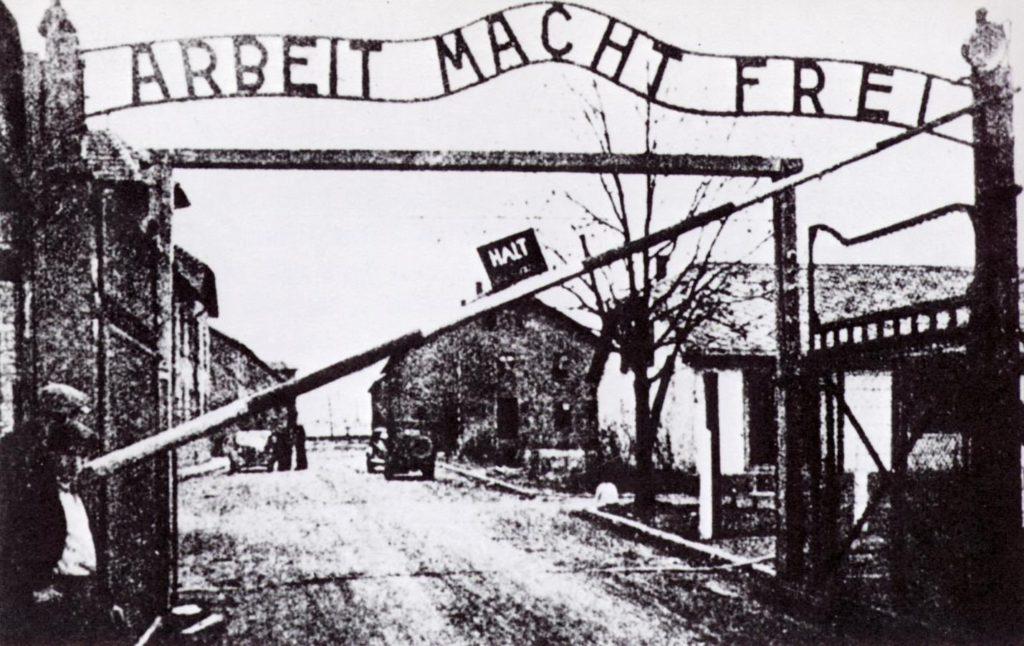 Első vándorkiállítására készül az Auschwitz Múzeum