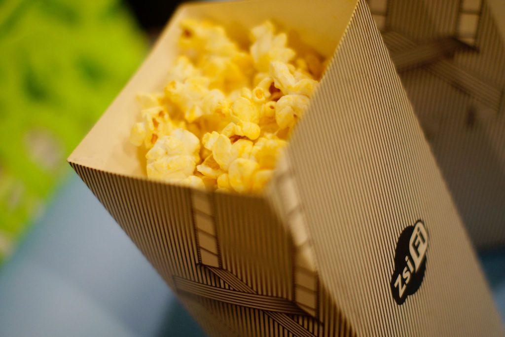 Az eddigi legnagyobb filmválasztékkal érkezik idén a Zsidó és Izraeli Filmfesztivál