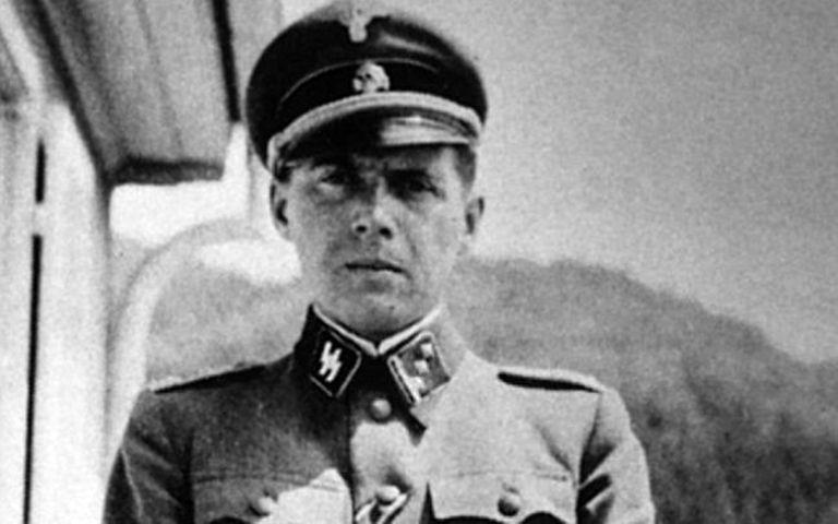 Hiába üldözte Mengelét évtizedekig az izraeli titkosszolgálat