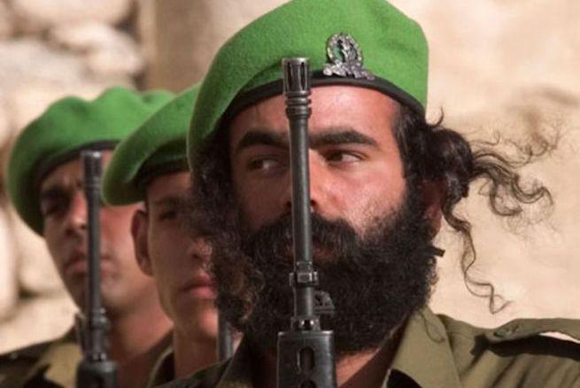 Nem úszhatják meg az ultraortodoxok a katonai szolgálatot Izraelben