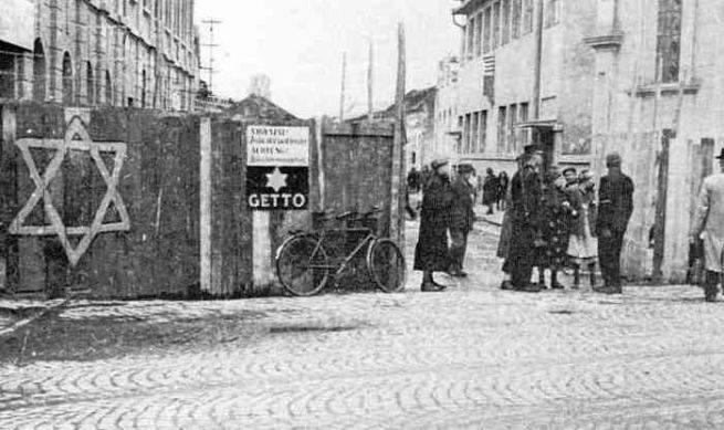 Durva zsidózásba kezdett a Római-parti gátért lobbizó egyesület