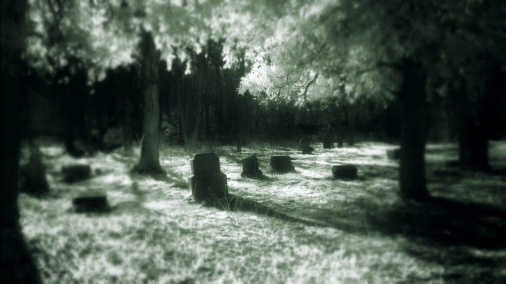 Elindult a magyarországi zsidó temetőket feltérképező weboldal