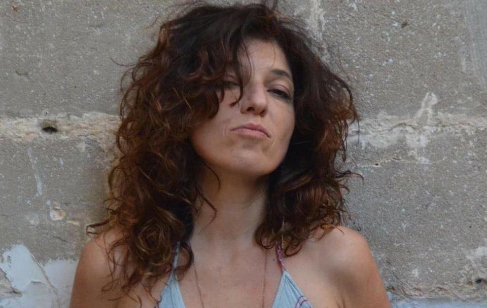 Egy magyar-izraeli színésznő is megszólalt zaklatási ügyben