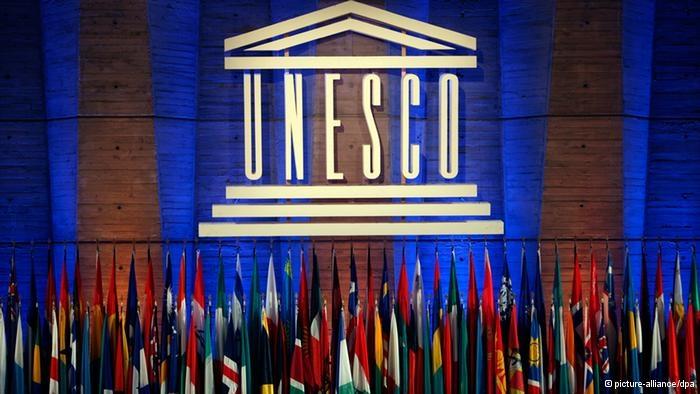 Az USA után Izrael is kilép az UNESCO-ból