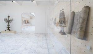 A Magyar Zsidó Múzeum a leglátogatottabb hazai múzeumok között