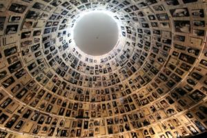 A holokausztban meggyilkolt magyar zsidók 80 százalékát sikerült már beazonosítani