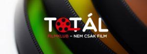 TOTÁL FILMKLUB DOKUMENTUMFILM SOROZAT – AZ EGYETEMES EMBERI JOGOKRÓL