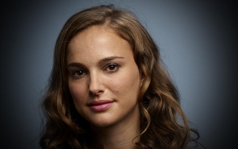 Natalie Portman: Legalább száz történetem van zaklatásról és diszkriminációról