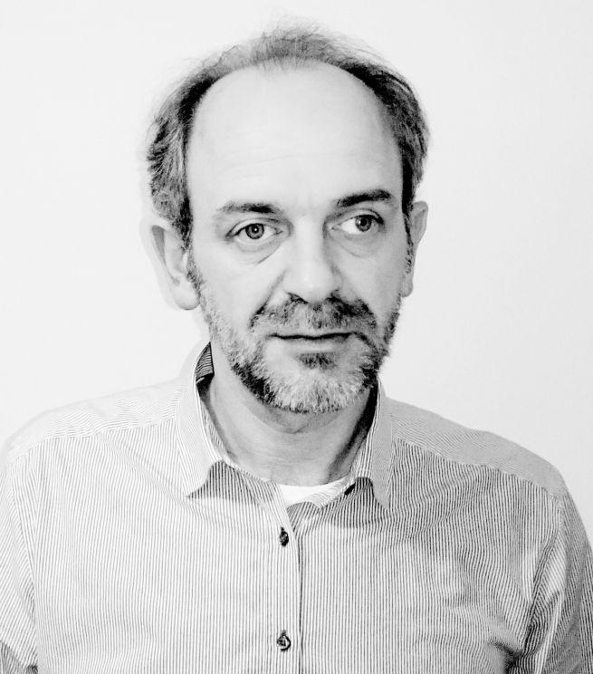Mircea Cernov