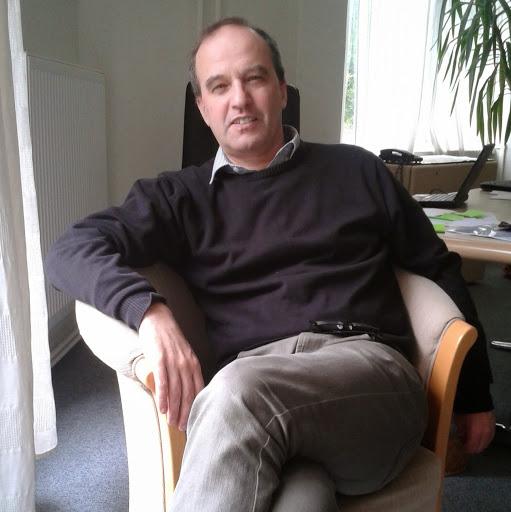 Horányi Gábor
