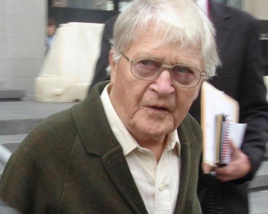 Büntetlenül halt meg a magyar háborús bűnös Ausztráliában