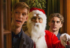 Már moziba is mehetünk december 24-én