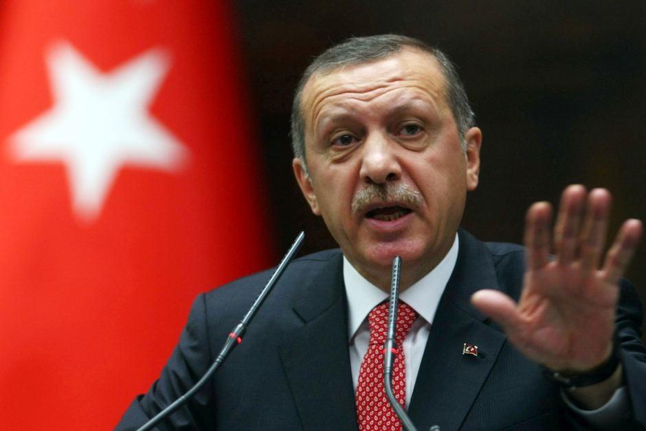 Ankara megszakíthatja diplomáciai kapcsolatait Izraellel, ha Trump fővárosnak ismeri el Jeruzsálemet