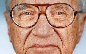 Milton Friedman Egyetem néven folytatja az EMIH által megvásárolt Zsigmond Király Egyetem