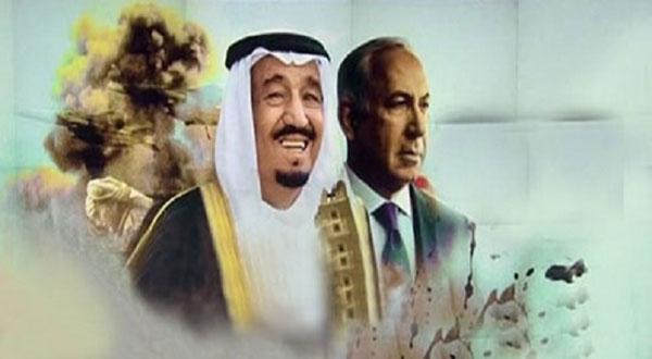 Változik a közel-keleti status quo?