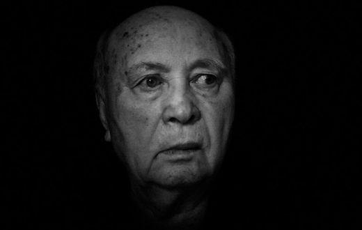 Meghalt a sobibóri haláltábor utolsó ismert túlélője