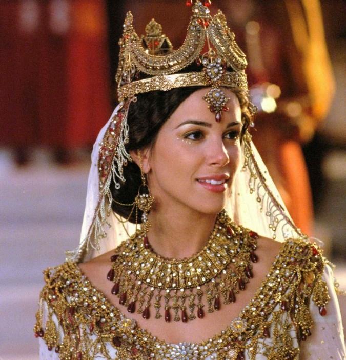 Tekinthető-e Eszter királynő a mai egyenjogú nők előfutárának?