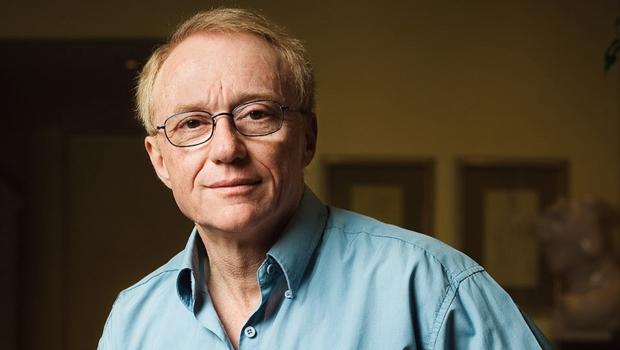 David Grossmann nyerte az idei irodalmi Izrael-díjat