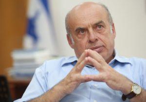 A legfőbb célunk a zsidó identitás erősítése