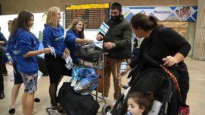 Új típusú antiszemitizmus Franciaországban